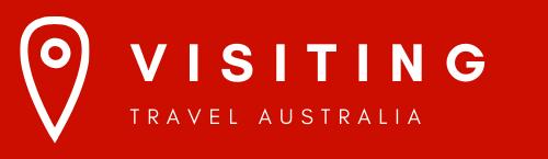 visiting-logo